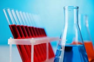 Анализ крови онкомаркер бутово увеличенный белок в анализе мочи