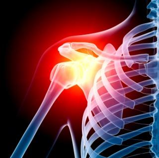 Резекциz суставных поверхностей боль в суставах в паху при беременности